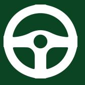 wheel_icon